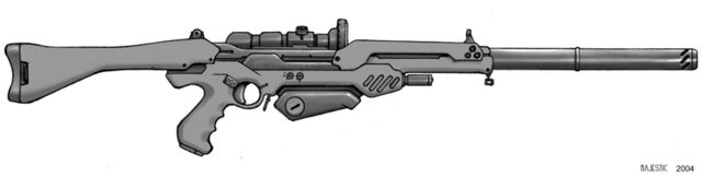 File:Type-98 Laser Rifle by VulnePro.jpg