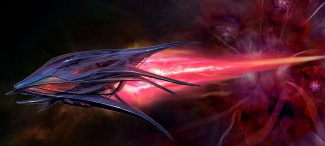 File:Force Leviathan.jpg