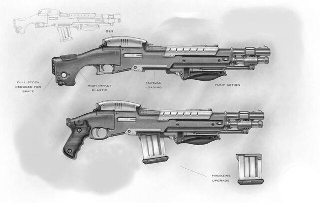 File:Anti-Personnel Gun.jpg