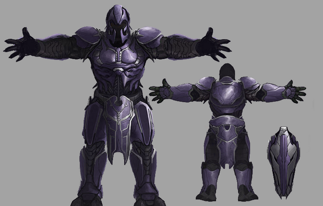 File:Greyst Armor.png