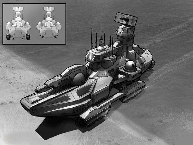 File:RX-100 Amphibious Assault Vehicle.jpg