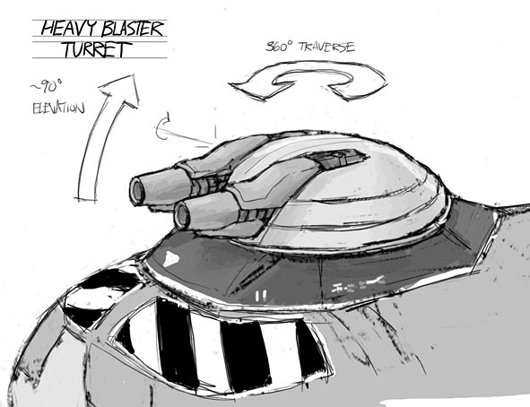 File:Blaster turret5.jpg