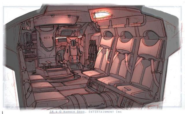 File:APC-M-60 Interior.jpg
