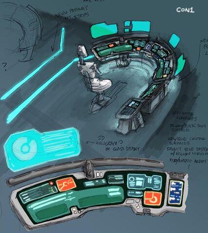 File:Bridge con1 color1.jpg