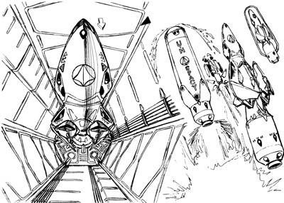 File:X-9-launchbay.jpg
