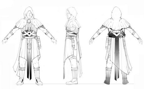 File:Protector Concept.jpg