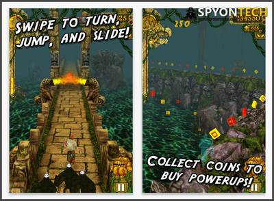 File:0-templerun-game.jpg