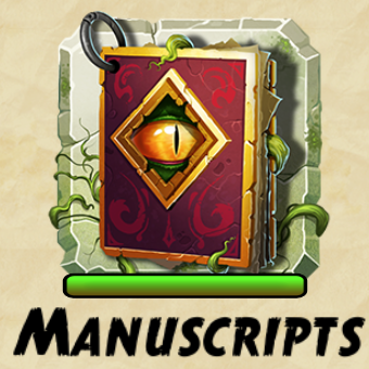 File:Manuscripts (LostJungle).png