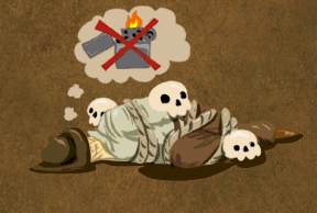 File:3 Montana Smith Skull Trap.png