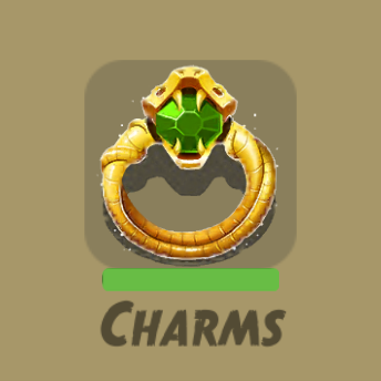 File:Charms(BlazingSands).png