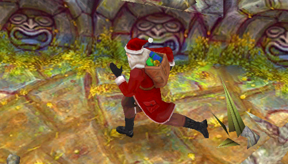 File:Santa Side.png