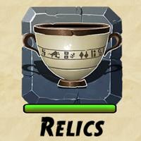 Relics(SkySummit)
