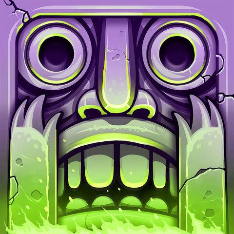 File:Temple Run 2 Halloween 2016 App Icon.jpeg
