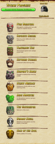 File:TR2SkySummitTotems.png