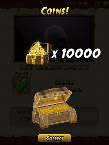 File:TR2Chest1.png