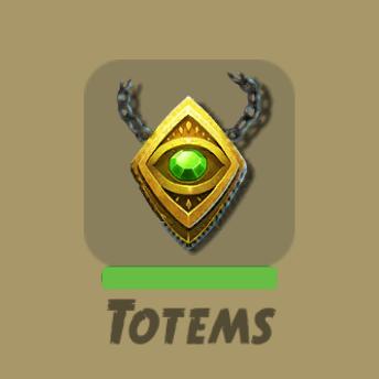 File:Totems (LostJungle).png