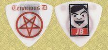 JB - 2006