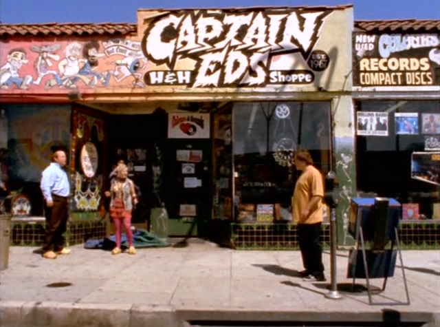 File:The exterior as seen in the 'Angel in Disguise' episode..png