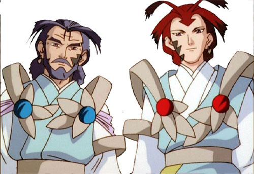 File:Azaka and Kamidake2.jpg