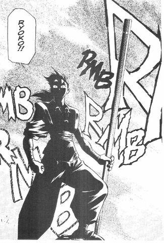 File:Tenchi Muyo! - Vol.09 - Ch.01 - 17.JPG