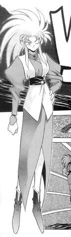 File:Tenchi Muyo! - Vol.01 - Ch.01 - 020.jpg