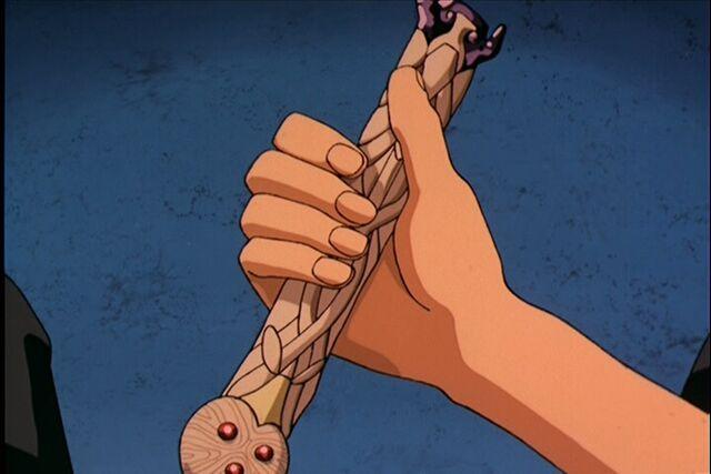 File:Tenchi Sword.jpg