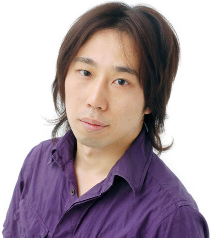 File:KotaHoshino.jpg