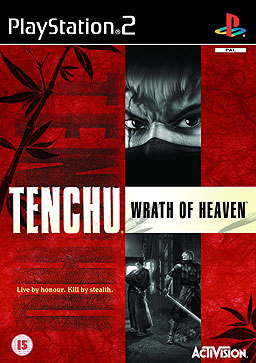 File:Tenchu Wrath of Heaven.jpg
