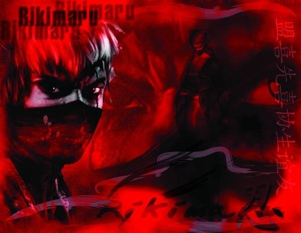 File:Rikimaru Wrath Of Heaven.jpg