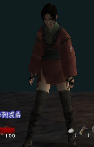 File:Red Kunoichi.jpg