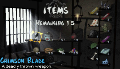 File:Stealth Assassin Items.jpg