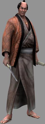 Tatsuichi
