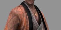 Tatsuichi Shimizu