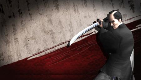 File:Samurai in Tenchu Time of the Assassins.jpg