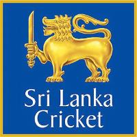 File:Sri Lanka.jpg