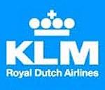 File:Klm logo 150 eng 30sep03.jpg
