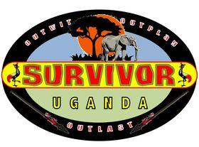 Survivor Uganda