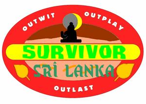 Survivorlogo3