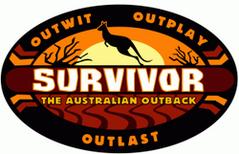 250px-Survivor.australia.logo