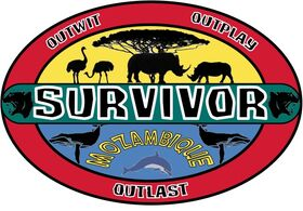 Survivor Mozambique3
