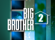 BB2 Official Logo