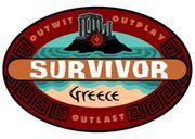 Survivor greece