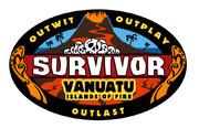 Survivor.vanuatu