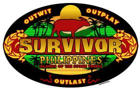 Season 30 Phillippines