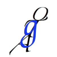 TOGA-Blue