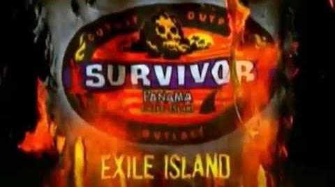 Survivor Panama Finale