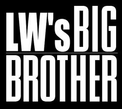 LW's Base Logo