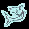 Shark Symbol1