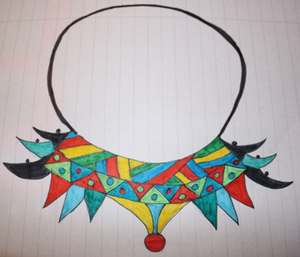 Leli's Design