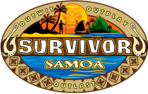 14. Samoa